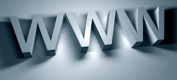 Internet / wi-fi Seszele