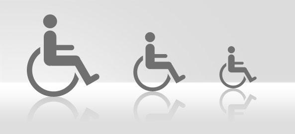 Ułatwienia dla niepełnosprawnych Seszele